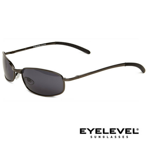 Eyelevel Polarized Leisure Sunglasses - Ferrara