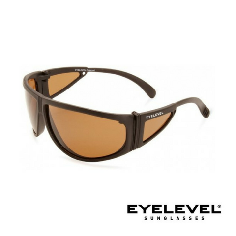 Eyelevel Polarized Sports Sunglasses - Angler ||
