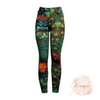 Ali August Hoot Hoot Leggings