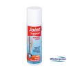 Wintergreen Joint Support Spray (3 Pack)