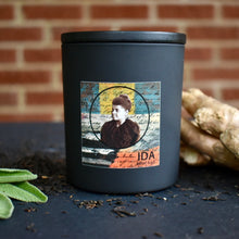 Load image into Gallery viewer, Limited Edition: IDA Candle