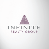 Real Estate Themed Logo 013