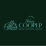 Real Estate Themed Logo 010