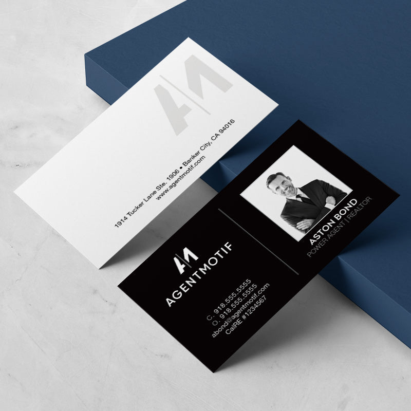 AM Business Card 005