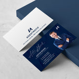 AM Business Card 021