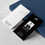 AM Business Card 035