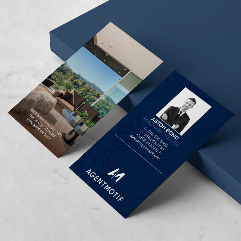 AM Business Card 044