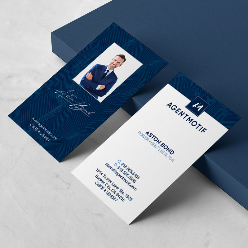AM Business Card 049