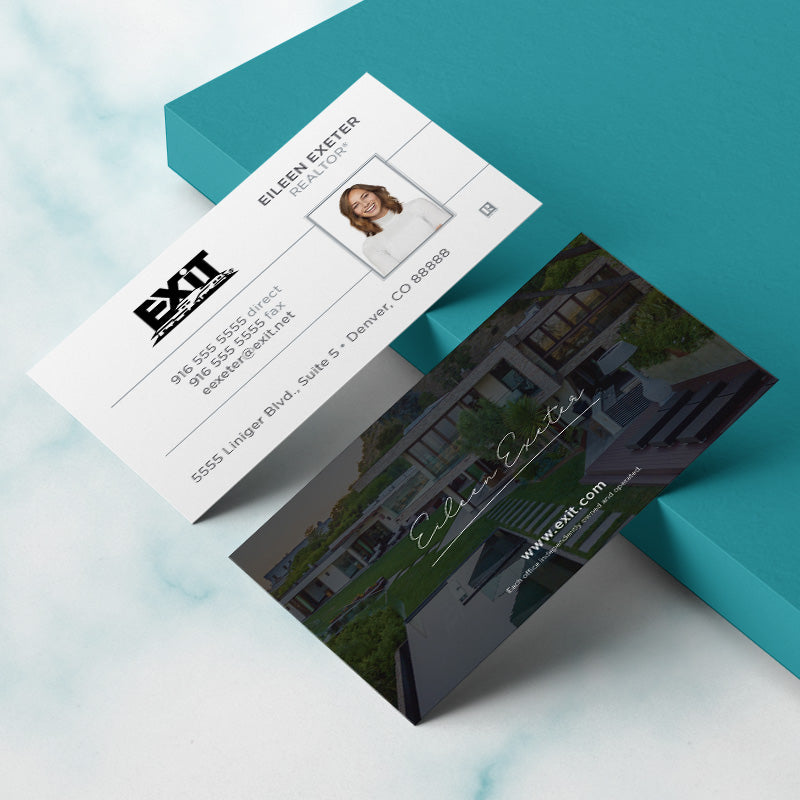Exit Realty 028
