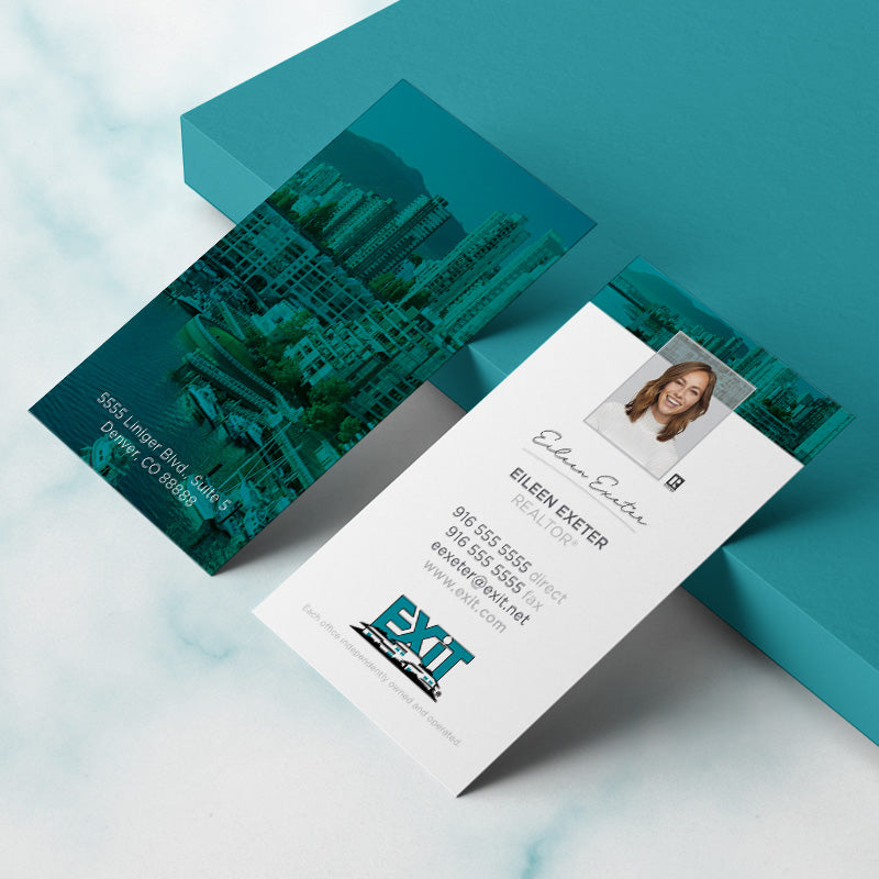 Exit Realty 053