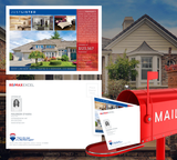 Remax Premium Postcard Design 010