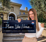 Remax Social Media Prop Design 018