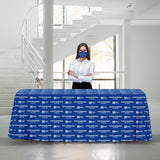 eXp Realty Table Cover Custom