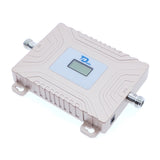 TDMAX Dual Band Signal Booster | 850MHz 1700MHz Cell Phone Signal Booster | Mobile Repeater