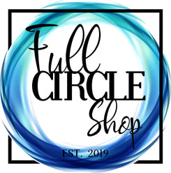 Full Circle Shop, LLC
