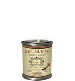 32 oz Retique It Liquid Wood - Interior