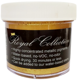 Retique IT - 2 OZ Royal Collection Metallics