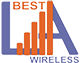bestlawireless