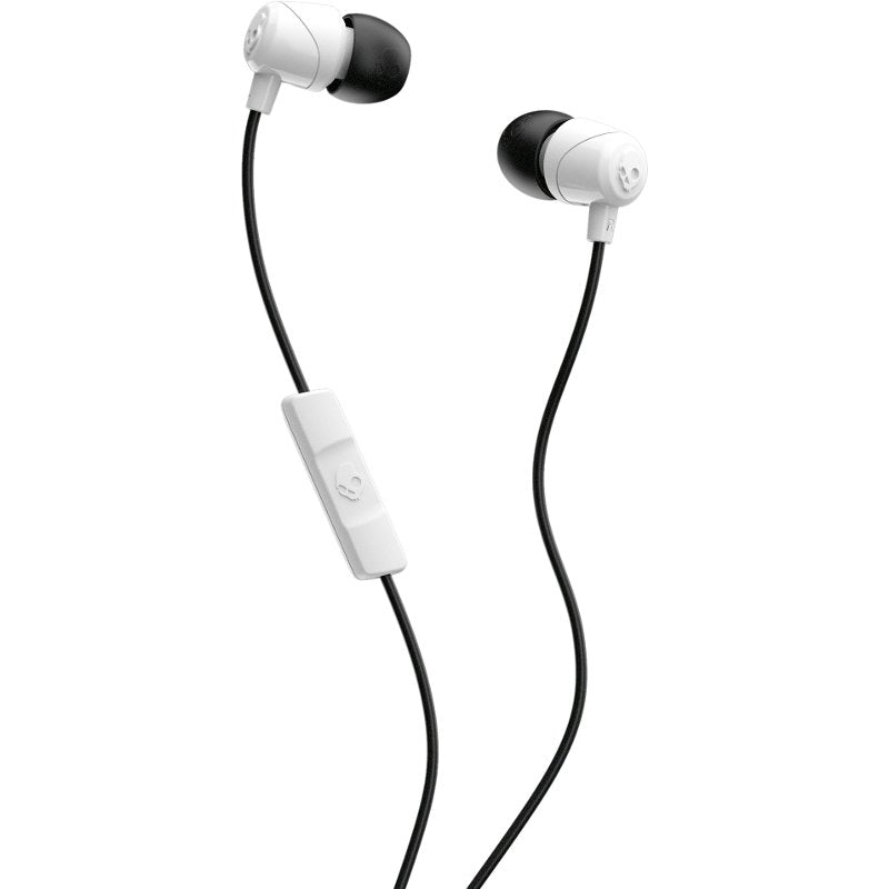 HEADSET SKULLCANDY S2DUYK-343 - WHITE