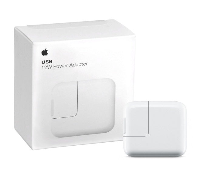 HOME ADAPTER POWER APPLE ORIGINAL