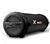 SPEAKER BLUETOOTH X-104 X-MAX (BLACK)