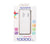 POWER BANK ADATA 10000MAH WHITE