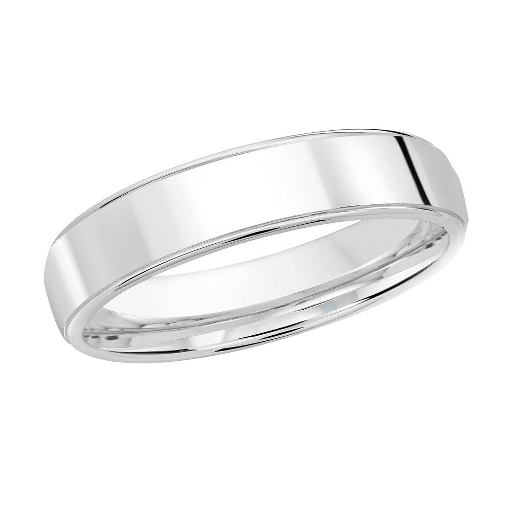 Wedding Band (Estate)