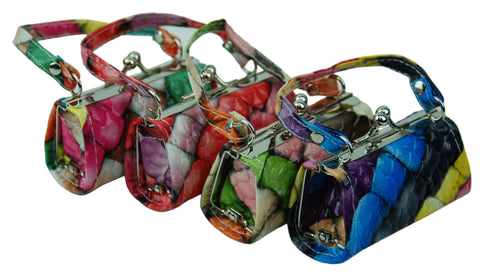 Change Purses BL 70  037 2