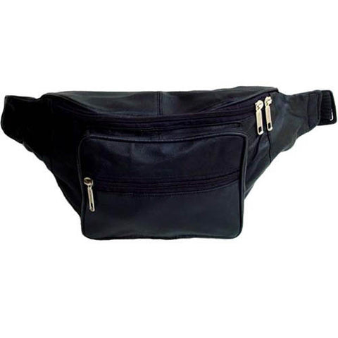 Pouch 040