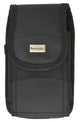 Protective Carrying Cell Phone Case Pouch 101 002 VNM-[Marshal wallet]- leather wallets
