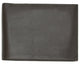 Men's Wallets 1103
