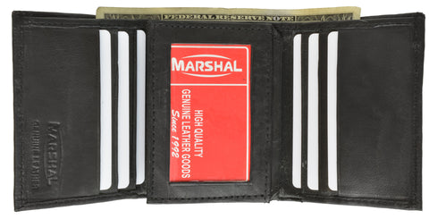 Men's Wallets 1107
