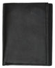 Men's Wallets 1107-[Marshal wallet]- leather wallets