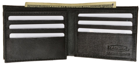 Men's Wallets 1143
