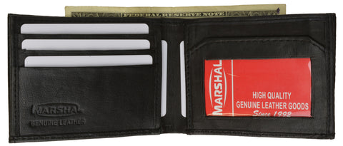 Men's Wallets 1144