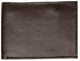 Men's Wallets 1144-[Marshal wallet]- leather wallets