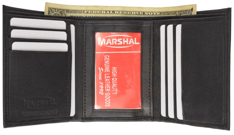 Men's Wallets 1145