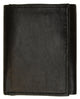 Men's Wallets 1145-[Marshal wallet]- leather wallets