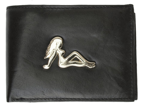Men's Wallets 1146 1