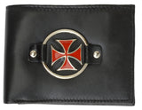 Men's Wallets 1146 2