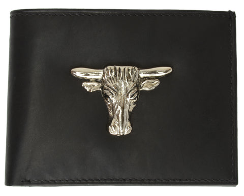 Men's Wallets 1146 6