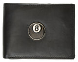 Men's Wallets 1146 7