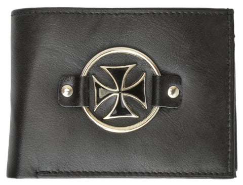 Men's Wallets 1146 9