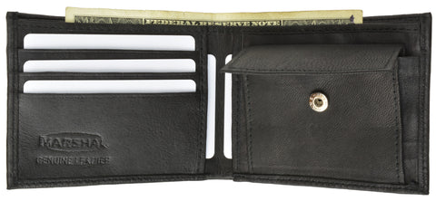Men's Wallets 1150