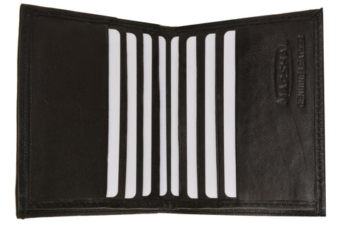 Men's Wallets 1151