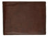 Men's Wallets 1152 CF