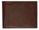 Men's Wallets 1152 CF-[Marshal wallet]- leather wallets