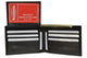 Men's Wallets 1153CF