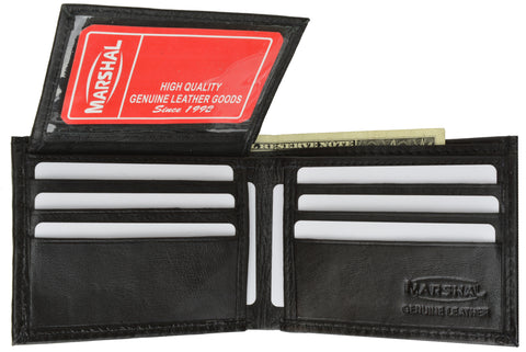 Men's Wallets 1153