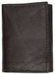 Men's Wallets 1155-[Marshal wallet]- leather wallets